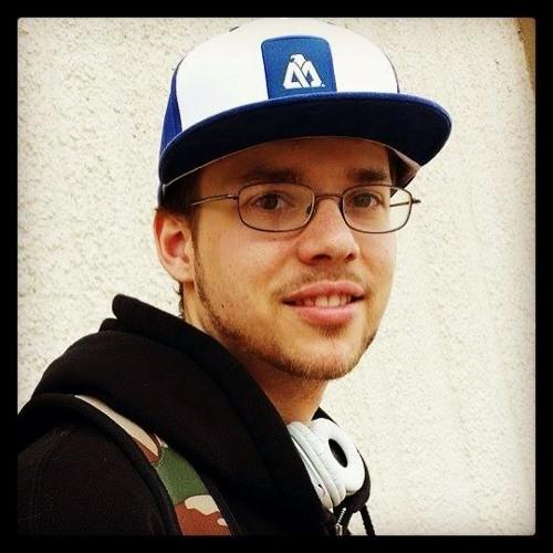 Ryan Christopher Rogers 1's avatar
