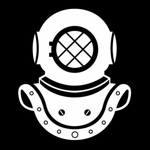 Tiefgang's avatar