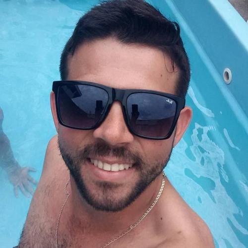 Dimas Fernandes Junior's avatar