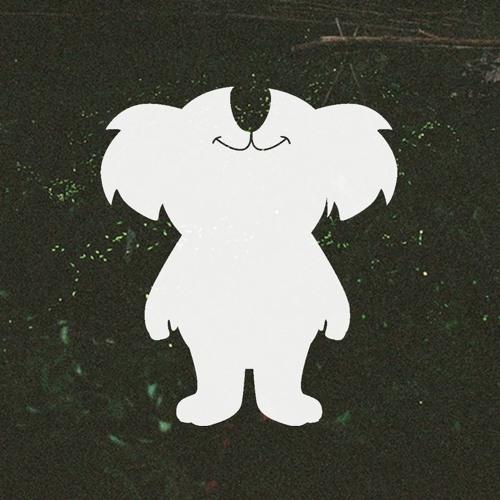 Kevin Sampaz 1's avatar