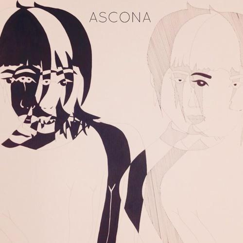 ASCONA's avatar