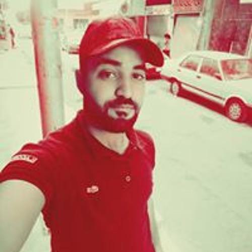 Ahmed Eno's avatar