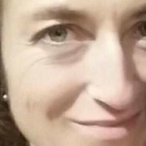 Danielle Stokeld's avatar
