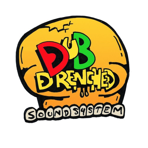 Dub Drenched's avatar