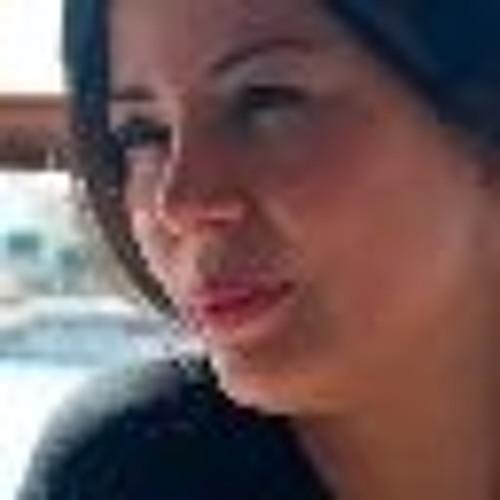 Abeer Soliman's avatar