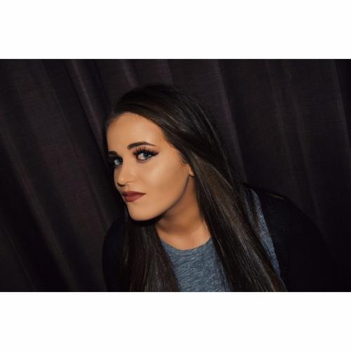Sydney Gee's avatar