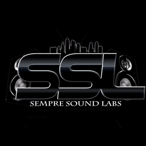 Sempre Sound Labs's avatar