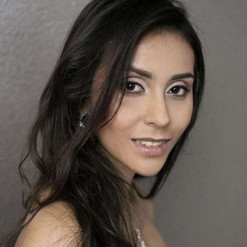 Daniela Vega's avatar