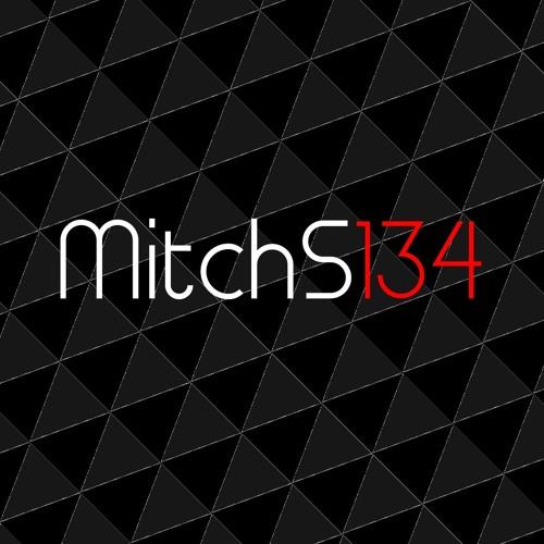 Mitch Siegel's avatar