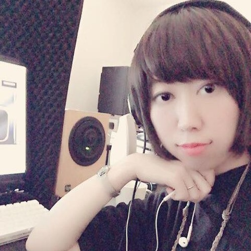 TOMOKA KOGURE(JP)'s avatar
