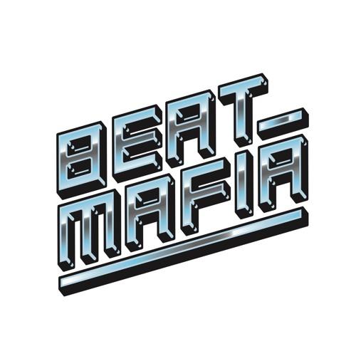 BeatMafia's avatar