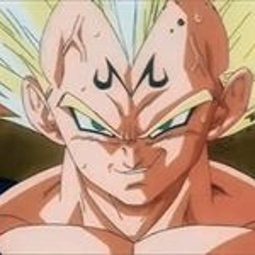CerberusJonez KingOrphan's avatar