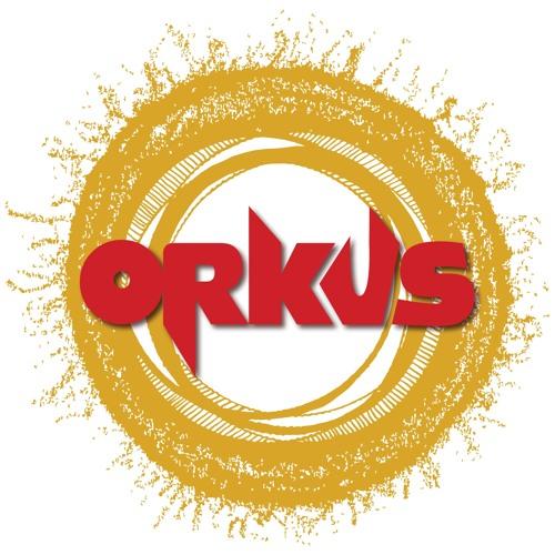 Orkvs's avatar