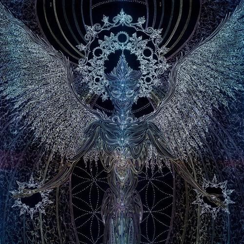 gyrro's avatar