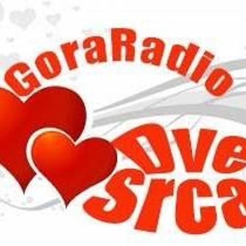 GoraRadio Live's avatar
