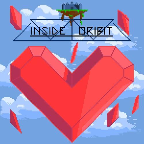 Inside Orbit's avatar