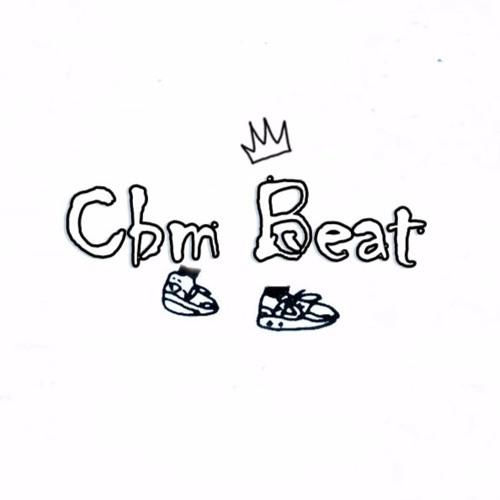 CBMBEAT's avatar