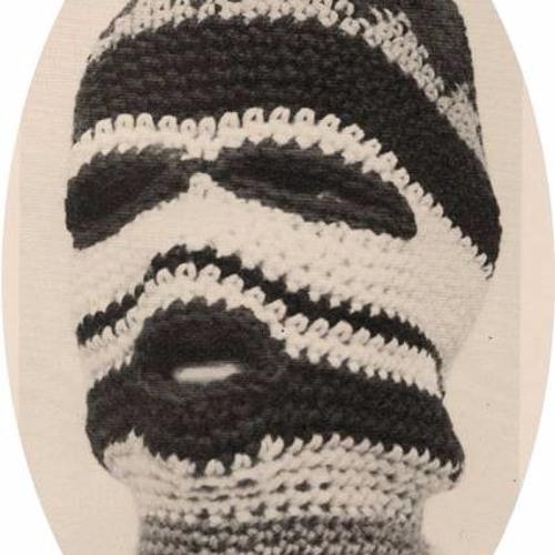Señor Patandh's avatar