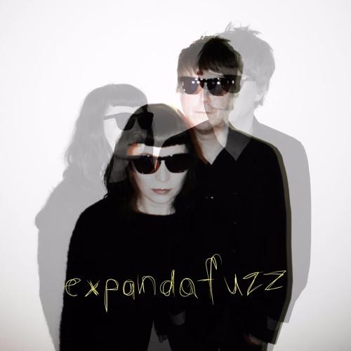 EXPANDA FUZZ's avatar