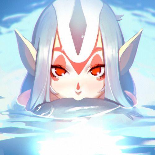 Jello Soliveras's avatar