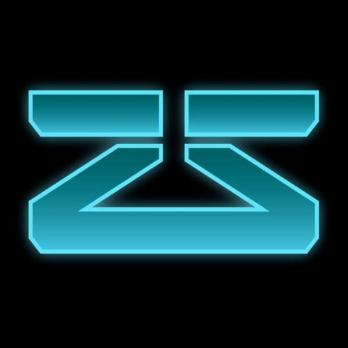 DJ-R's avatar