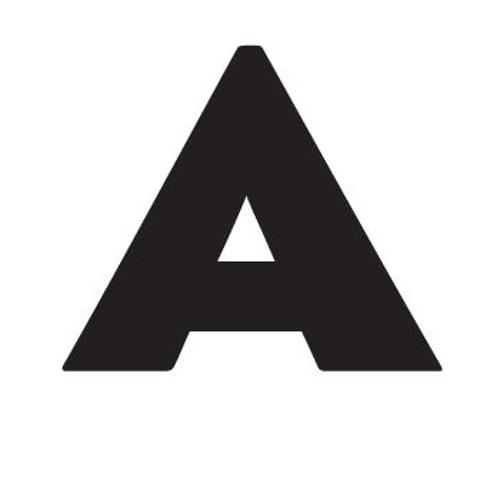Amplify.LA's avatar