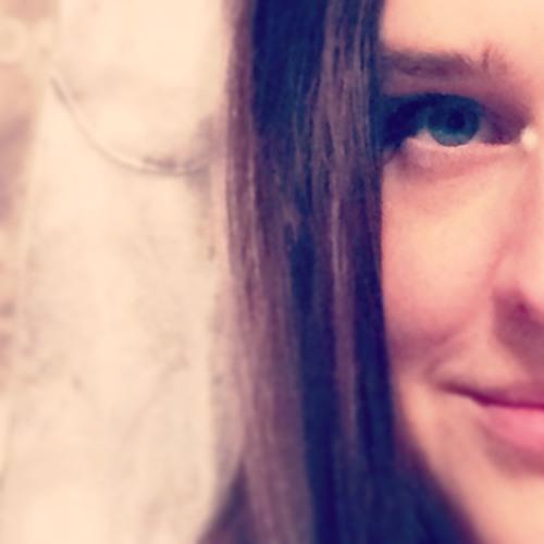 Christine Beaulieu's avatar