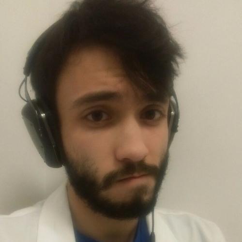 eliasbloodedge's avatar