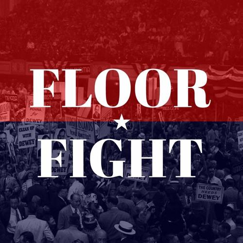 Floor Fight's avatar
