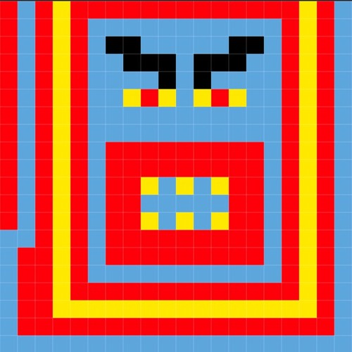 ENZYME's avatar