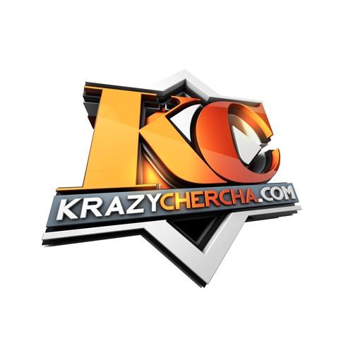 KrazyCherchaCom's avatar