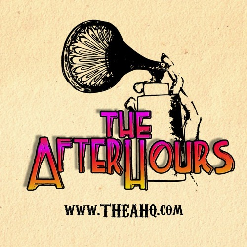 The After Hours's avatar