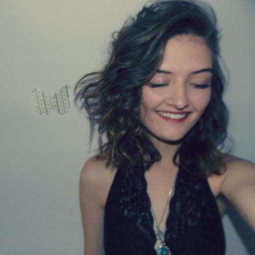 Ellie Ferguson 5's avatar