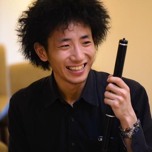 ozoktoyota's avatar