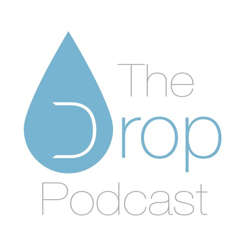 The Drop Podcast's avatar