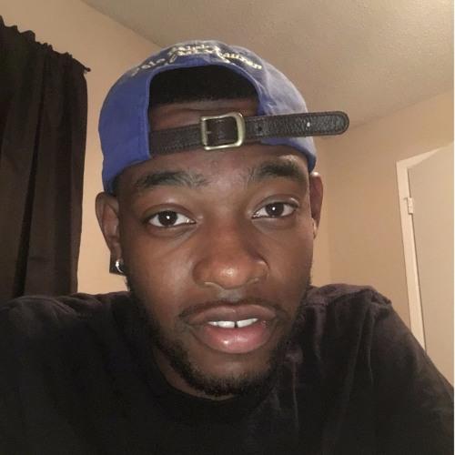 NA$TYNATE's avatar