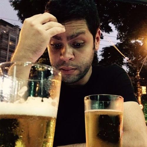 Mario Feitosa's avatar