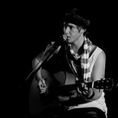 Girl Acoustic