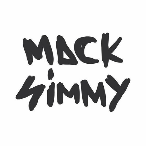 Mack Simmy's avatar