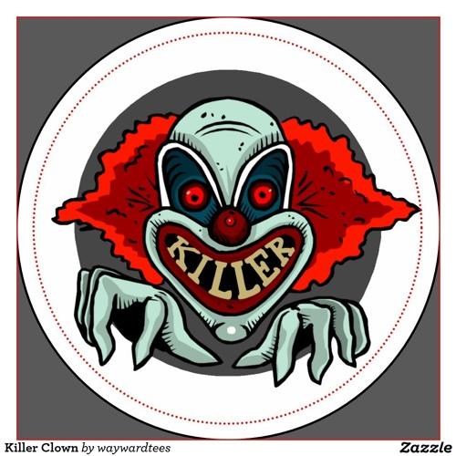Djulio's avatar