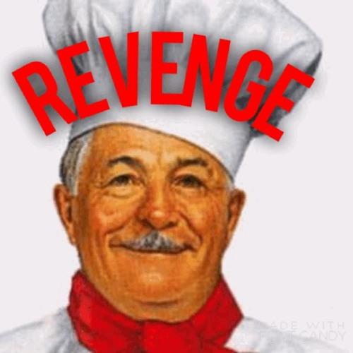 ChefBoyarDee Tha Rapper's avatar