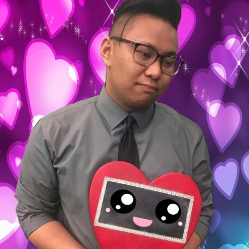Abiluty's avatar