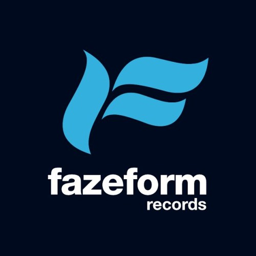 Fazeform Records's avatar