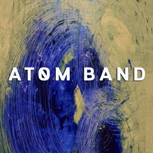 Atom Band's avatar