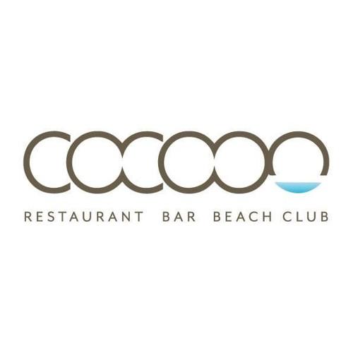 Cocoon Beach Club's avatar