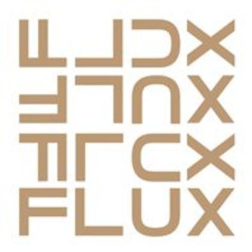 Flux Trends's avatar
