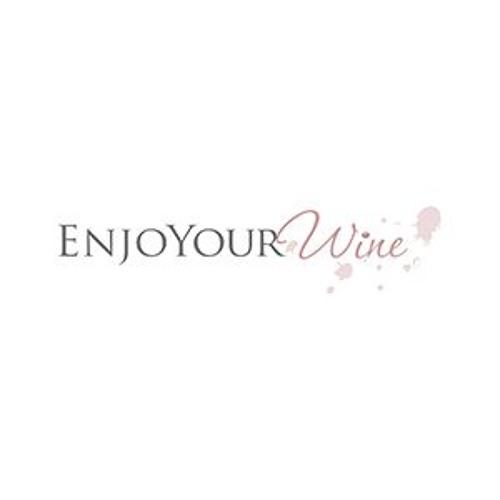 Enjoyourwine's avatar