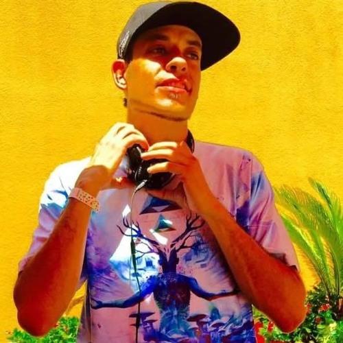 Jeremy Espinosa's avatar