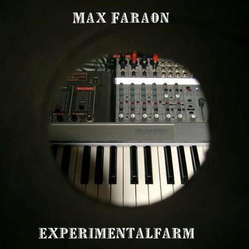 Experimentalfarm's avatar