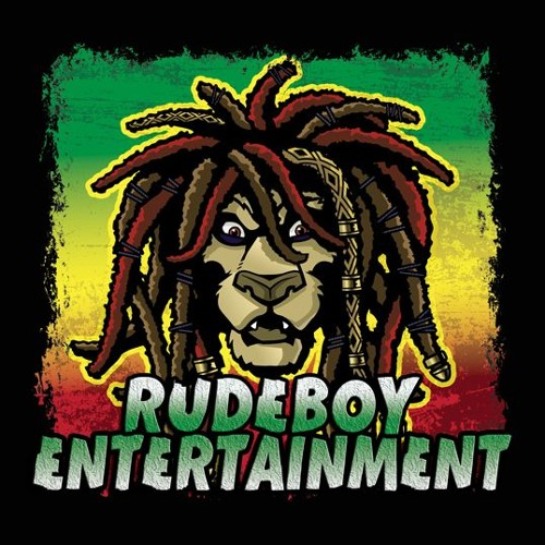 RudeBoy's avatar